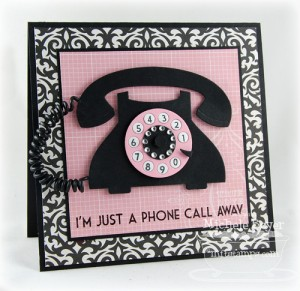 Just-a-Phone-Call-Away